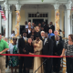 Legacy Funeral Home celebrates ribbon-cutting