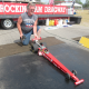 Remote control drags return to the Rock