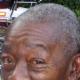 Obituary: Monroe Watkins