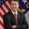 McCrory signs veterans' bill for in-state tuition, CDLs
