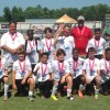 AC Rock earns 3-2 win, tourney championship