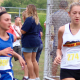 Runners size up foes at Interstate Classic