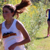 Offstein holds off Buckbee in XC clash