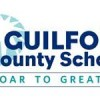 GCS board adopts resolution on school shootings
