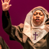 Review: Five halos for Weaver Academy's 'Sister Act'