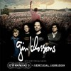 Gin Blossoms playing in Greensboro June 3