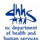 DHHS Approved for traumatic brain injury pilot project