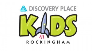 DiscoveryPlaceKIDS