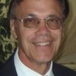 Dr. Harold Pease LibertyUnderFire.org