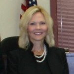 Dr. Irene Aiken
