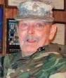 CSM Edward O'Neal