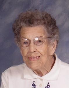 Mrs. Hattie Bell Watkins