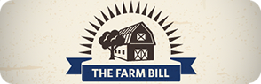 badge-farmbill