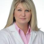 Dr. Lisa R. Cowan