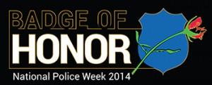 policeweek