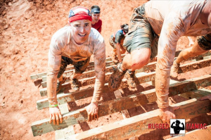 Photo courtesy Rugged Maniac Obstacle Race