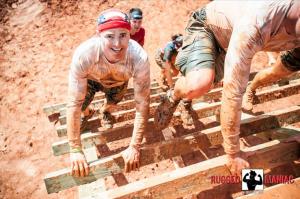 Photo courtesy Rugged Maniac Obstacle Race
