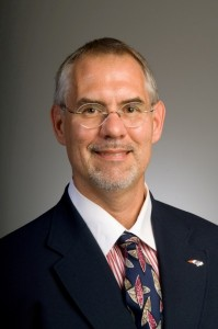 Dr. Michael Walden is William Neal Reynolds professor of agricultural and resource economics at N.C. State University.