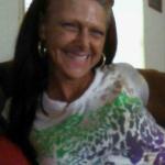 Gina Milligan