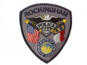 Rockingham_PD_shield