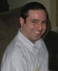 David Linton