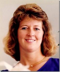 Deborah Anne (West) Giddens