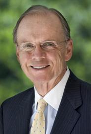 Rep. Ken Goodman