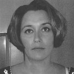 Elizabeth Hailey