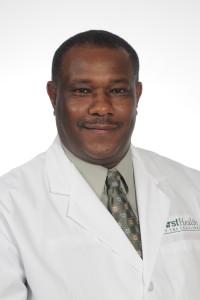 Dr. Mohamed Ibrahim