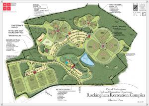 Image courtesy City of Rockingham