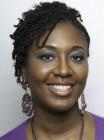 Camisha Jones OtherWords