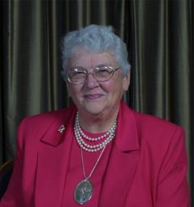 Janet James Lindsey Petris