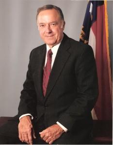 John Lentz