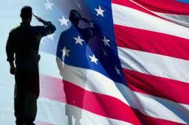 flag_veteran