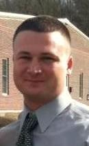 Paul Knight Jr.
