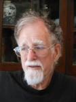 William E. (Bill) Trout III, Ph.D.