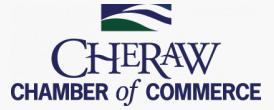 Cheraw_Chamber