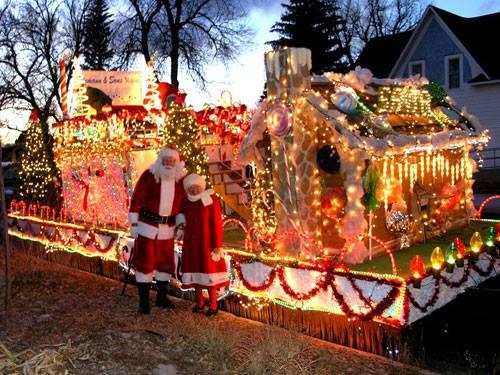 Christmas Parades In Peedee 2020 Cheraw Christmas Parade seeks entries | The Pee Dee Post