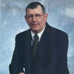 David Kelley Sr.