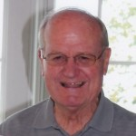 Gary Fisher