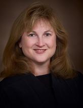 Justice Barbara Jackson