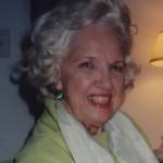 "Elizabeth ""Lib"" Meacham"