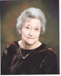 Ruth Speight