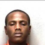 Officials: 15 percent drop in violent crime | The Pee Dee Post
