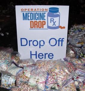 medicine_drop