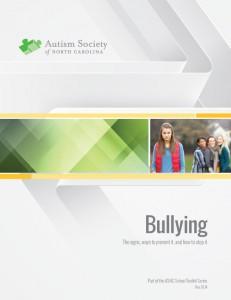 Bullying-Toolkit-cvr