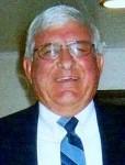 Fred Dennis Jr.