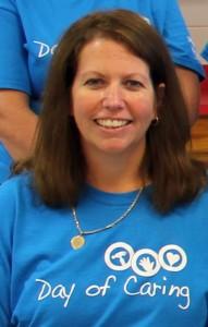 Ellen Mabe