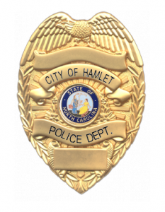 Hamlet_police