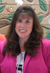 Susan Brigman